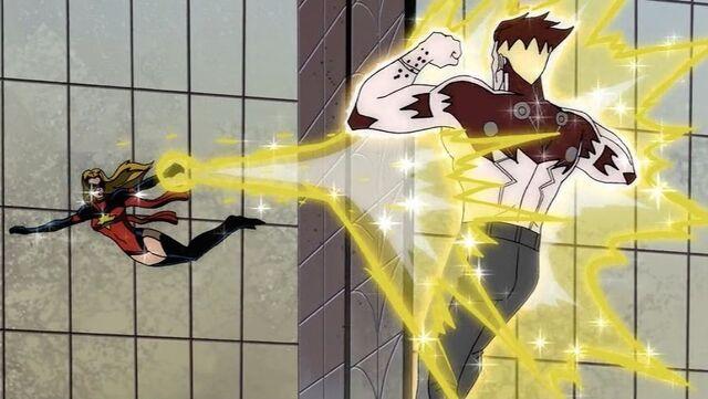 File:Marvel vs Korvac AEMH.jpg