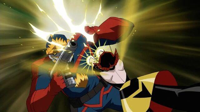 File:Wasp Attacks Star-Lord AEMH.jpg
