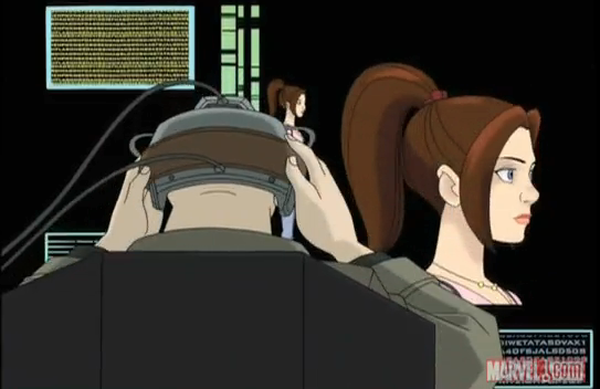 File:Xavier picks up Kitty on Cerebro XME.png