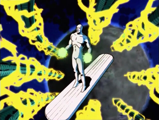 File:Silver Surfer Not Traitor to Life.jpg