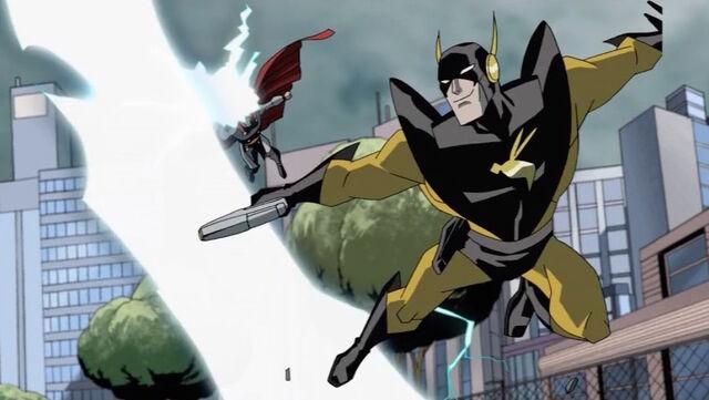 File:Yellowjacket Escapes Thor AEMH.jpg