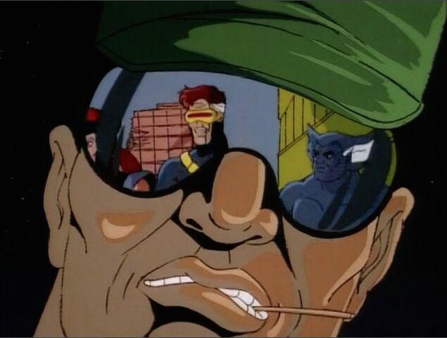 File:Man Watches Cyclops Beast DoFP.jpg