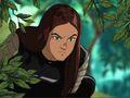 X-23 Hides In Tree XME.jpg