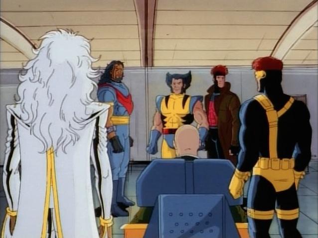 File:X-Men Leave Behind Gambit.jpg
