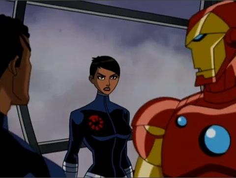 File:Maria Berates Iron Man AEMH.jpg