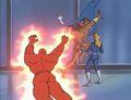 Namor Escapes Fantastic Four.jpg
