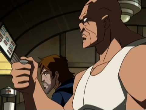 File:Bruce Appeals to Creel AEMH.jpg