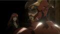 Widow Stops Iron Man IMRT.jpg