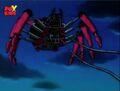 Black Widow II Finds Spider-Man.jpg