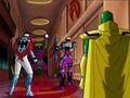 Avengers See Kang Capture Wasp.jpg