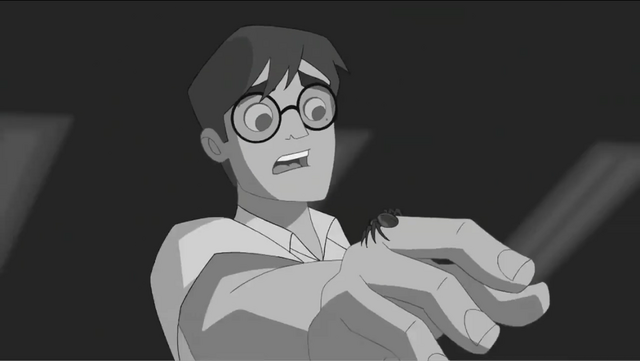 File:Peter Bitten By Spider SSM.PNG