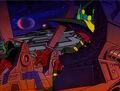 Husserl Sees Galactus.jpg