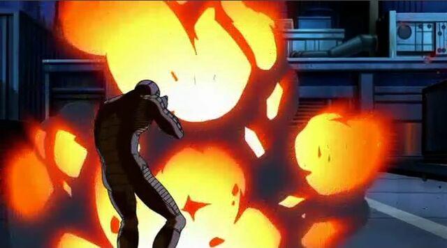 File:Giant Man Blasted UA.jpg