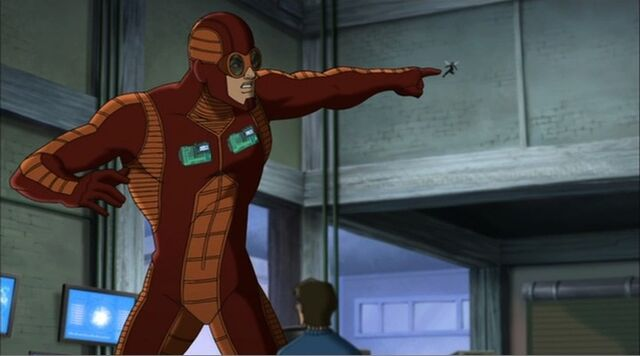 File:Giant Man Berates Wasp UA2.jpg