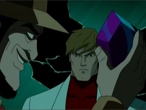 File:Klaw Steals Vibranium AEMH.jpg