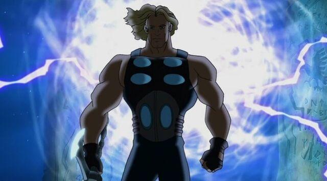 File:Thor Refuses Odin UA2.jpg