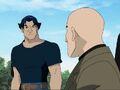 Xavier Offers Logan Help for SHIELD Intrusion XME.jpg