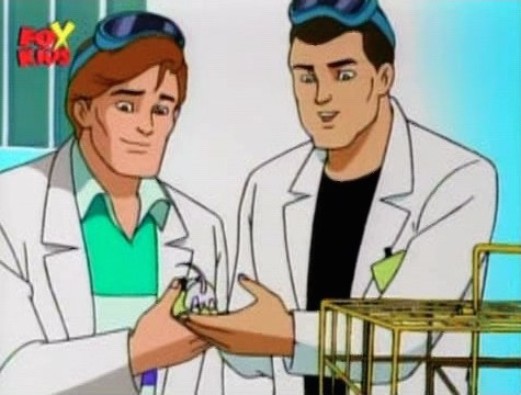 File:Curt Hands Mickey To Peter.jpg