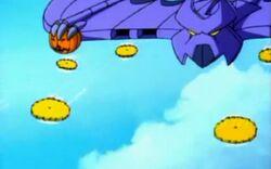 Razor Bats