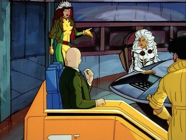 File:Rogue Enters War Room DoFP2.jpg