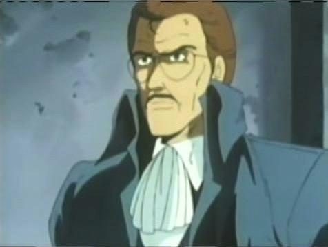 File:Victor Frankenstein MOF.jpg