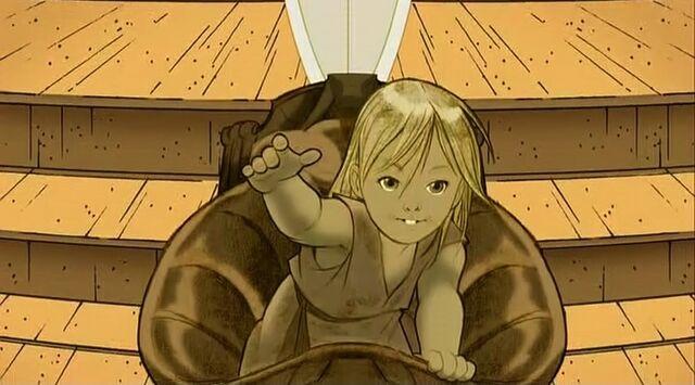 File:Torunn Baby NAHT.jpg