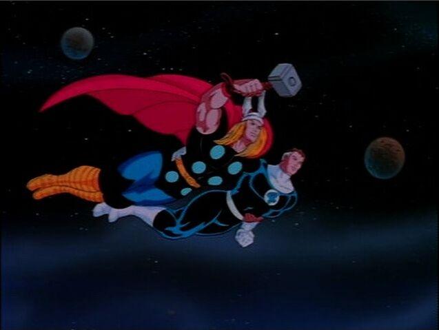 File:Thor Reed Space.jpg