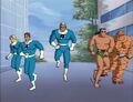 Fantastic Four Namor go to Battle.jpg