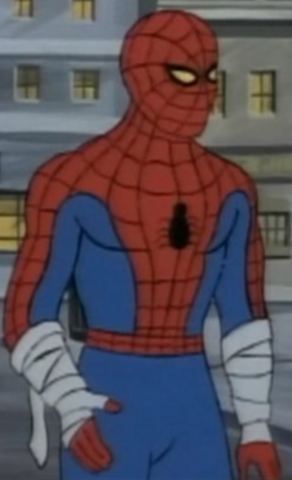 File:Spider-Man (Spider-Woman).PNG