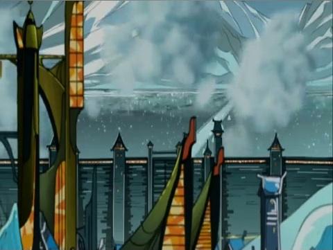 File:Clouds Come to Asgard AEMH.jpg