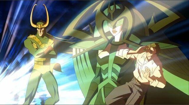 File:Hela Watch Thor Hulk Battle HVT.jpg