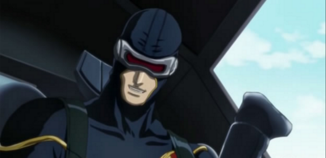 File:Cyclops (Marvel Anime).PNG