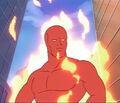 Human Torch Season One.jpg