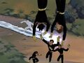 Iceman Passes Sunspot Multiple During Training XME.jpg
