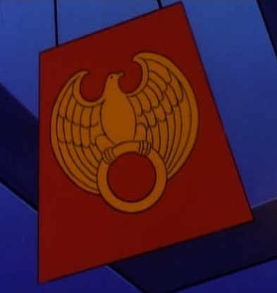 File:Nazi Flag.jpg