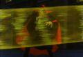 Dracula Blasted DSD.jpg
