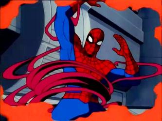 File:SpiderCarnageCreation.jpg