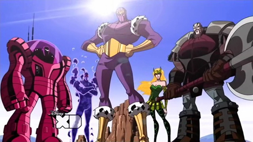 File:Avengersemh32.jpg