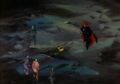 Dracula Beats Tomo DSD.jpg