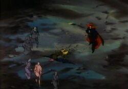 Dracula Beats Tomo DSD