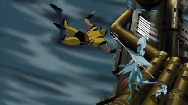 File:Wolverine Attacks AEMH.jpg