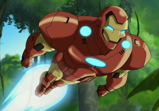 File:Iron Man UA2.jpg