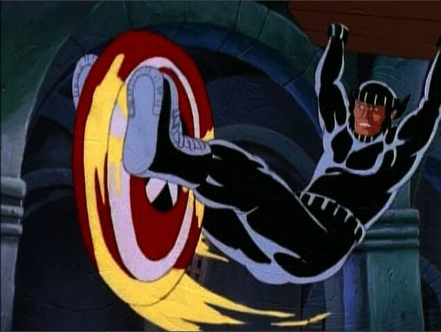 File:Logan Throws Cap Shield.jpg