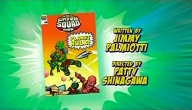 File:Planet Hulk (SHSS).PNG