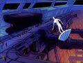 Silver Surfer Enters Space Station.jpg