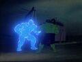 Hulk Confronts Zzzax.jpg