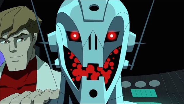 File:Hank Agrees With Ultron AEMH.jpg