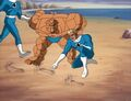 Human Torch Finds Namor Footprints.jpg