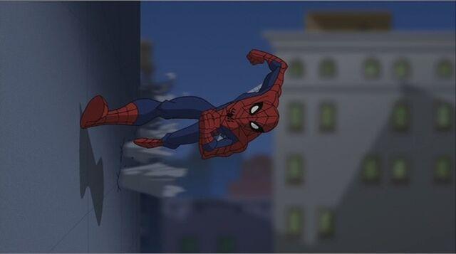 File:Spider-Man Wall Run SSM.jpg