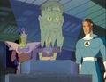 Mister Fantastic Finishes Showing Skrulls Movies.jpg